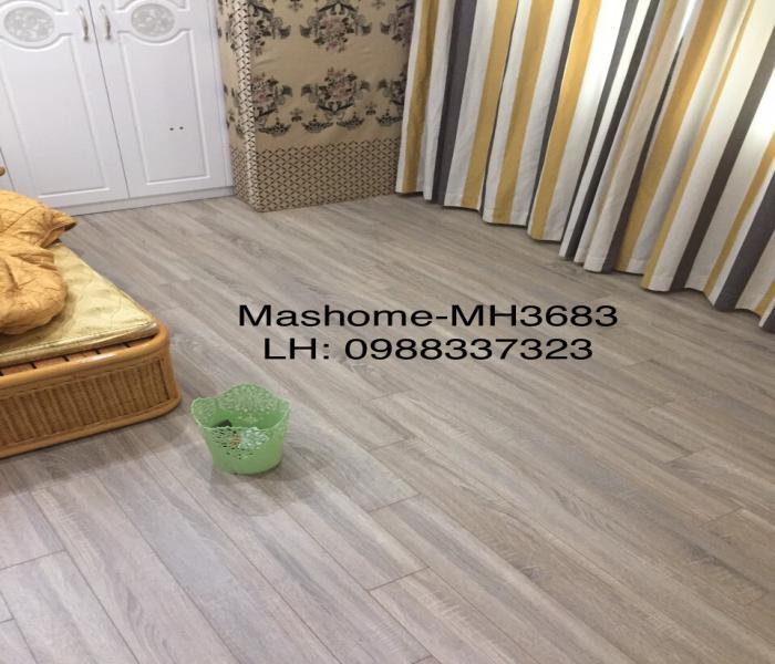 báo giá sàn gỗ mashome mh3683 tại hà nội, thi công sàn gỗ công nghiệp mashome giá rẻ, tìm đại lý sàn gỗ malaysia 12mm,