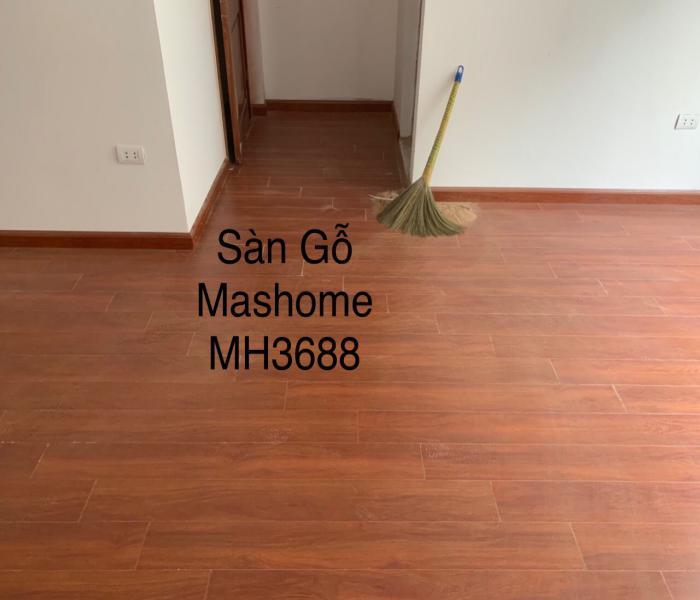 tìm đại lý sàn gỗ mashome, báo giá sàn gỗ mashome mh3688, phân phối sàn gỗ nhập khẩu malaysia 12mm,