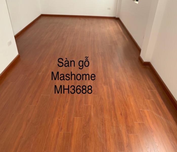 phân phối sàn gỗ mashome mh3688, báo giá sàn gỗ công nghiệp malaysia 12mm, sàn gỗ mashome mh3688 nhập khẩu malaysia,