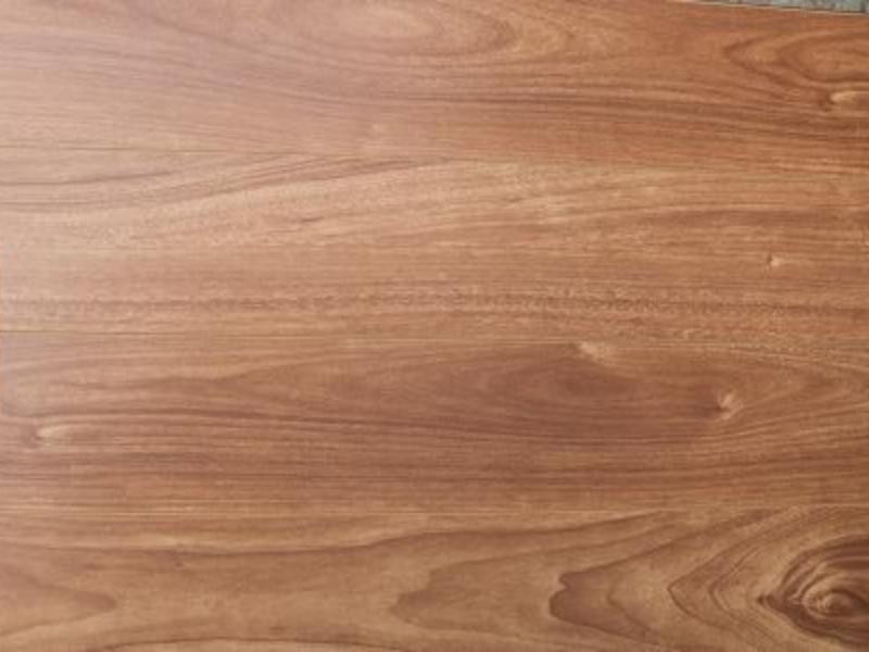 mẫu san gỗ v105