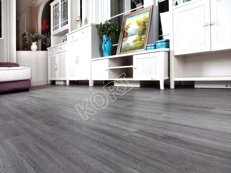 sàn nhựa koriforest plc 522 hàn quốc