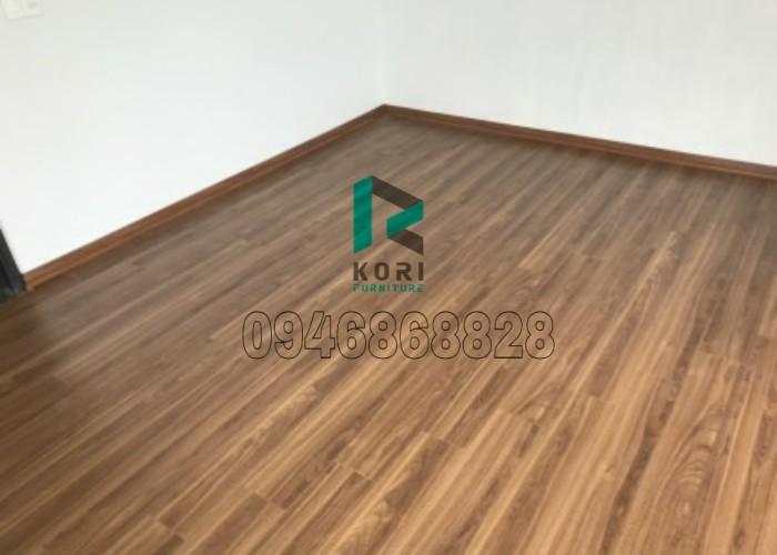sàn gỗ công nghiệp Malaysia tại Đắk Nông