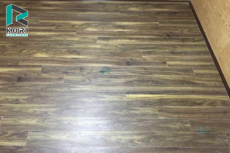 sàn gỗ công nghiệp nhập khẩu Thái Lai