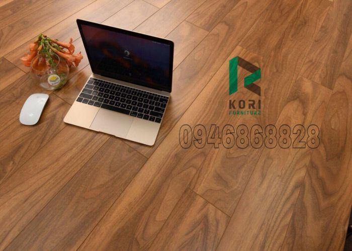 sàn gỗ công nghiệp tại Lạng Sơn