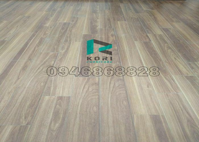 sàn gỗ công nghiệp Thái Lan tại Hà Nội