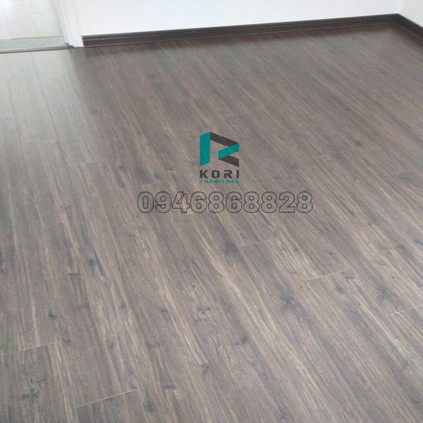 Ván sàn gỗ giá rẻ