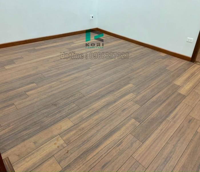 Báo giá sàn gỗ công nghiệp nhập khẩu Đức
